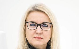 Prof. Marzena Dominiak, prezydent PTS: Jest nadzieja na współpracę ministerstwa ze środowiskiem stomatologów