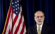 Fed ograniczy QE o kolejne 10 mld USD