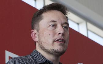 Musk: możecie już kupować auta Tesli za bitcoiny