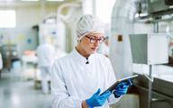 GIS opublikował dane z kontroli na rynku suplementów diety. Co wykryto?