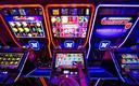 USA: kobieta wygrała 2,4 mln USD na automacie w kasynie