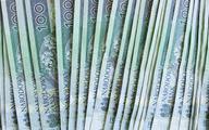 Rząd nie chce poluzować śruby pożyczkodawcom