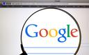 Google grozi wycofaniem wyszukiwarki z Australii