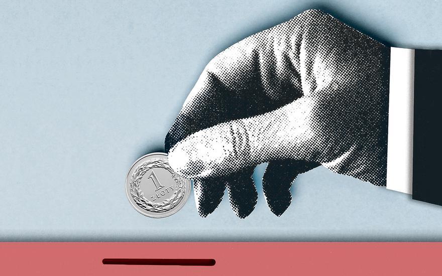 Zawiłości podatkowego ładu bez tajemnic
