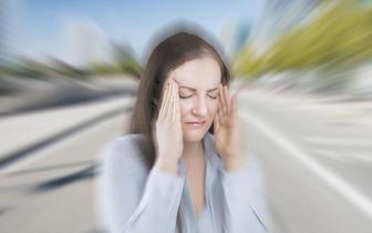 Migrena - w Polsce cierpi na nią ponad 8 mln osób. Większość ukrywa chorobę