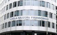 KNF: ewentualne zmiany dot. kredytów frankowych to 3,37 mld zł składek ubezpieczeniowych do zwrotu