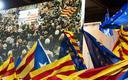 Katalonia zwróciła się o 9 mld EUR pomocy