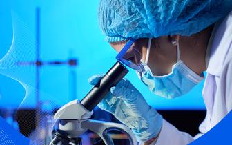 Regions4PerMed - międzynarodowy projekt wspierający rozwój medycyny personalizowanej
