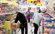 Deloitte: przez COVID-19 wydatki na żywność mogą być coraz wyższe