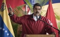 W Wenezueli zdrożała benzyna