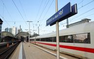 Niemcy: narkotyki, kradzieże i przemoc na dworcach