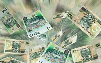 Polskie fundusze VC nabrały rozpędu