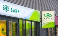 NWZ BOŚ Banku bez decyzji w ws. ugód z frankowiczami
