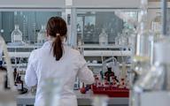 URPL: może zabraknąć ważnego leku onkologicznego. Przerwa w dostawach substancji czynnej