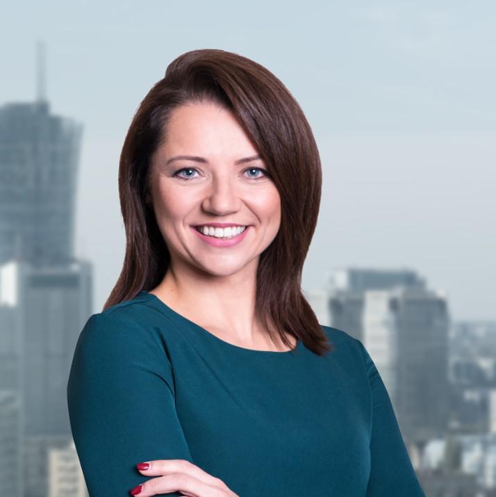 Prognoza: stopień inwestowania w kadry będzie się zwiększał, gdyż kolejne branże doświadczają ożywienia po zniesieniu obostrzeń – zapewnia Agnieszka Kolenda, dyrektor wykonawcza w Hays Poland.