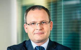 Min. Maciej Miłkowski: Pandemia COVID-19 nie zmieni tempa negocjacji cenowych