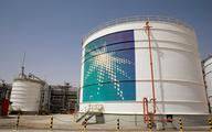 Arabia Saudyjska zmniejsza dostawy ropy do części klientów
