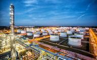 Trzy rekomendacje dla spółek paliwowych