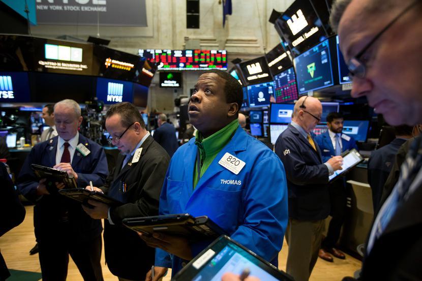 fot. Bloomberg