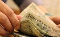 Szefernaker: termin na uchwalenie budżetu samorządów wydłużony do 31 marca