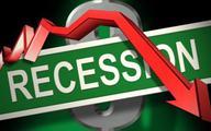 Największa recesja III RP powoli staje się faktem