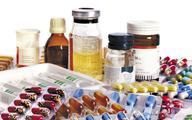 Suplementy diety: niezbędne składniki czy pseudoleki?