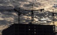 Rośnie ryzyko niewypłacalności w budowlance