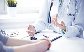 Pacjenci z chorobami reumatycznymi z szerszym dostępem do innowacyjnego leczenia