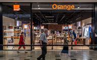 OEX umacnia się w sieci Orange