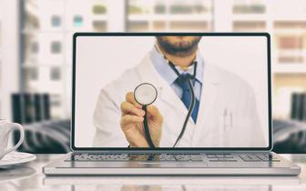 Technologiczne inwestycje w ochronie zdrowia nabiorą większego rozpędu