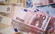 Wiceszef MSZ: 600 mln euro dla pięciu województw Polski wschodniej
