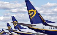 Ryanair pisze do premiera