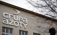 Grupa Azoty: kapitał zakładowy GA Polyolefins zostanie podwyższony o 323,68 mln zł