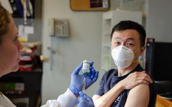 WHO dopuszcza do użytku szczepionkę przeciw COVID-19 chińskiej firmy Sinopharm