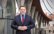 KGHM pochwalił się ambasadorami Polski