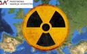 Cyberatak na Państwową Agencję Atomistyki