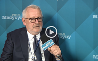 Prof. Andrzej Matyja: Od 20 lat politycy boją się podejmować decyzje fundamentalne dla systemu