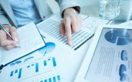 Data driven marketing, czyli rozwój firmy dzięki efektywnej analizie danych