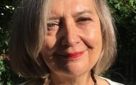 Dr Joanna Didkowska: Związek pomiędzy zapadalnością na raka płuca a nikotynizmem jest od dawna znany