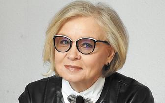 Maria Ochman: Trzeba pamiętać o personelu niemedycznym, bo jego dyspozycyjność decyduje o sukcesie