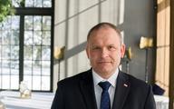 Maciej Miłkowski: Pandemia nie zmniejszyła poziomu bezpieczeństwa lekowego
