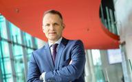 Wyniki Santandera dobrą wróżbą dla sektora