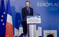 Francja podniesie wiek emerytalny