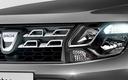 Dacia zaoferuje dużego SUV-a