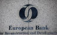 EBOR kupił za 100 mln zł obligacje Play