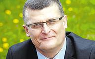 Dr Paweł Grzesiowski: Ozdrowieńcy także powinni się szczepić przeciw COVID-19
