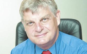 Prof. Grzegorz Wallner: Koronawirus niemal sparaliżował działanie oddziałów zabiegowych