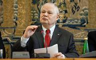 Glapiński: system finansowy jako całość funkcjonuje i będzie funkcjonował stabilnie