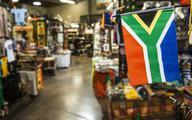 Rekordowe bezrobocie w RPA