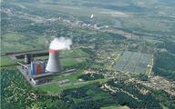 RN Enei zdecydowała o rezygnacji z zaangażowania w budowę bloku gazowego Ostrołęki C